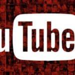 競輪系おもしろyoutube5選を紹介!YouTubeから学ぶ競輪予想