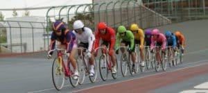 競輪の先導員のルールが2019年5月31日に改正された!今後の影響などを徹底解説!