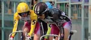 競輪予想における競走得点は選手の実力や調子を知る上で重要な要素