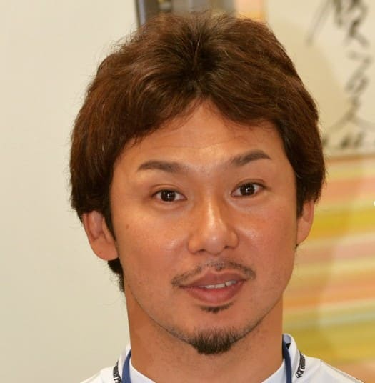 競輪 岸和田 予想 コツ 地元選手