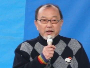 競輪 コンドル 武田一康