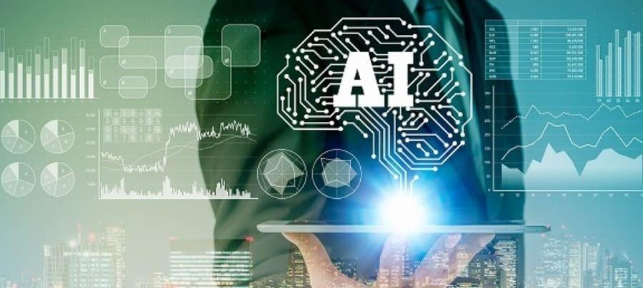 競輪予想ができる人気AI予想サイト3つとAI予想の魅力を徹底解説