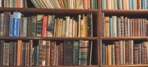 競輪予想に役立つ本を9冊ご紹介!基礎知識から予想のノウハウまで盛りだくさん!
