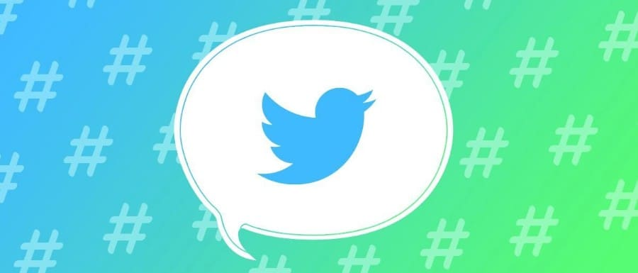 競輪予想にツイッターを利用する際のメリットや活用方法を徹底紹介!