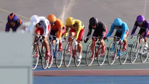 競輪 周回 予想 レースの流れを把握する