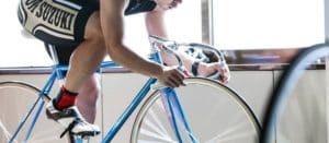 競輪選手に必要なトレーニングはこれだ!トレーニング方法や必要な筋肉を徹底解説