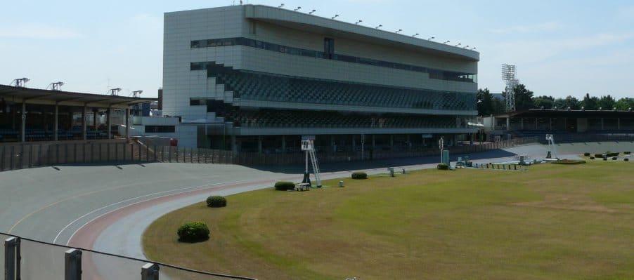 千葉競輪場は改修工事中で250mバンクへ生まれ変わる!過去の予想のコツを紹介