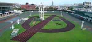川崎競輪場はカントがきつい!そんな特徴を使った予想のコツを分かりやすく解説