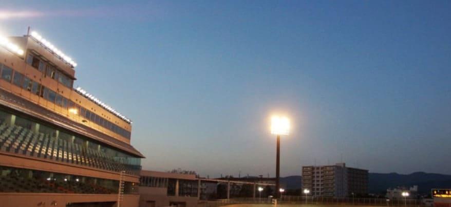 函館競輪場には高配当が出やすい日がある?車券予想で勝つ為のコツを徹底解説!
