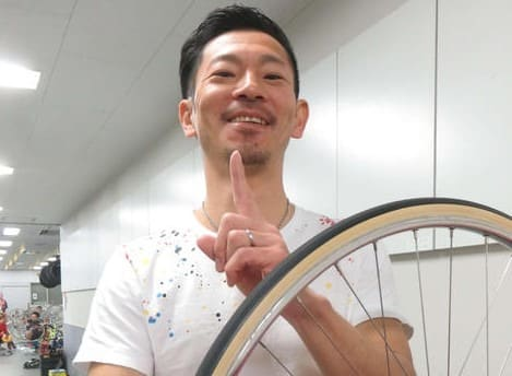 競輪 函館 予想 コツ 地元選手