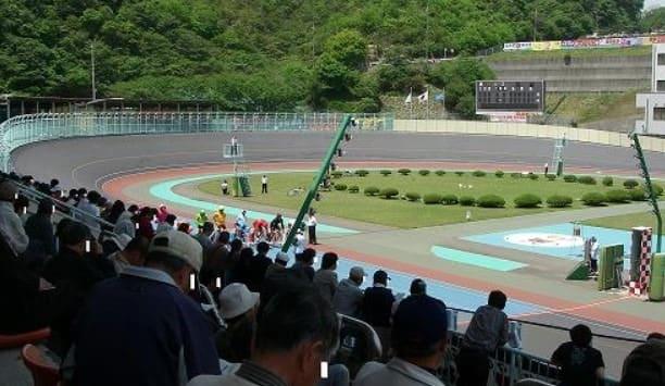 防府 競輪 ライブ
