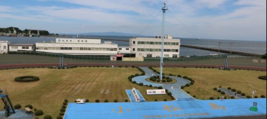 小松島競輪場は風を制する者が勝利を制する!小松島競輪場の予想のコツを紹介