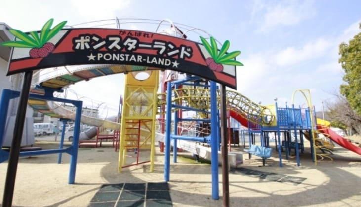 競輪 小松島 予想 コツ 施設