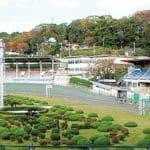 小田原競輪場では万車券を狙え!万車券を獲得するための予想のコツを徹底解説!