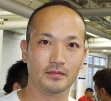 競輪 小田原 予想 コツ 地元選手