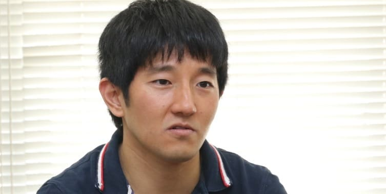 競輪 京王閣 予想 コツ 地元選手