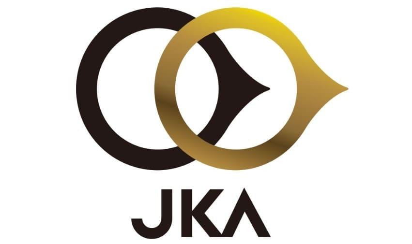 競輪 ウルトラマン コラボ 運営はJKA