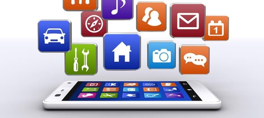 競輪予想アプリは競輪初心者にオススメのアプリ!どの様なアプリなのか徹底紹介します。