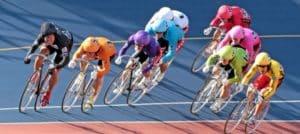 競輪ファンも注目するビックレースこそG1!本当に強い選手が走るG1の魅力