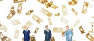 競輪は儲かるの?控除率の関係や儲かるための予想のコツを紹介!