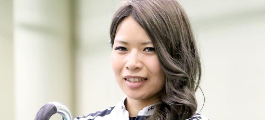 通算獲得賞金が1億円を突破した競輪選手石井寛子について徹底紹介!