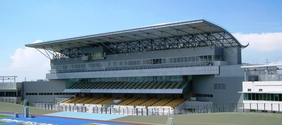 松山競輪場は逃げが圧倒的に不利!勝率を上げる為の予想のコツを徹底紹介!