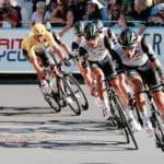 ロードレースから競輪選手に転向する生まれ持った才能と技術がある選手特集!