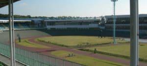 久留米競輪場の予想のコツは基礎が大事!特徴や予想のコツを徹底解説!