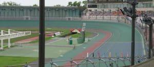 名古屋競輪場はスピード命!的中率アップの為の特徴や予想のコツを徹底解説!