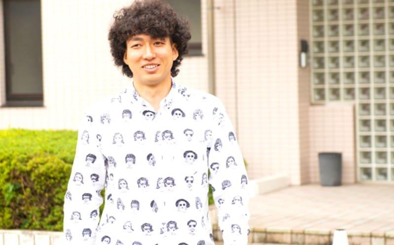 山崎賢人 競輪