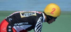 競輪選手は命を守るためにヘルメットは欠かせない!ヘルメットの重要性やメーカーなどを徹底紹介!