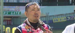 元競輪選手の村本大輔選手は男泣きで引退!数多くの名勝負を残してきた戦歴をご紹介