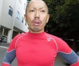 村本大輔 競輪