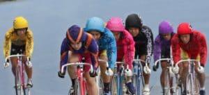 なぜ、競輪のピストバイクのブームが過ぎたのか、理由を徹底解説!