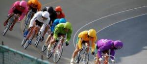 競輪初心者でもルールをしっかりと知りレース観戦を楽しもう!