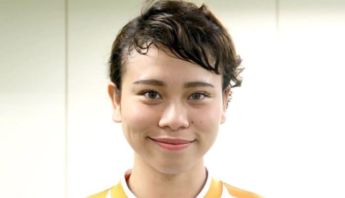 ガールズケイリンの太田りゆ選手は女子力高め!成績やプライベートに迫る!