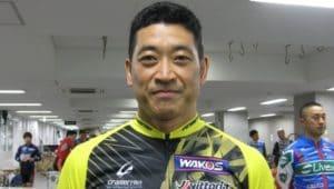 いぶし銀、神山雄一郎は競輪界のレジェンド!輝かしい通算成績や選手秘話を徹底紹介