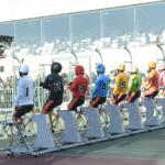 競輪のレース結果を速報でゲットできる5つのおすすめサイトを紹介!