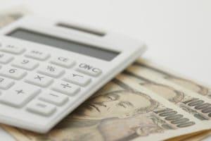 競輪の払戻金について3つの知っておくべきことをご紹介!