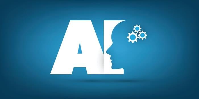 AI予想は信頼できる!?3つのAI予想サイトの的中率と予想を公開!!