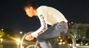 【競輪選手ブログ】浅井康太「KOTA blog 為せば成る」をご紹介!