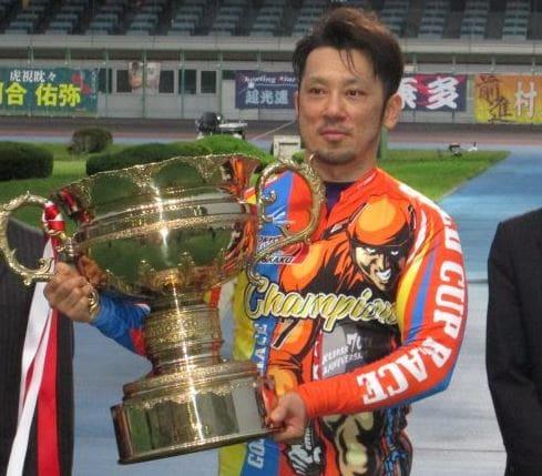 和田健太郎選手