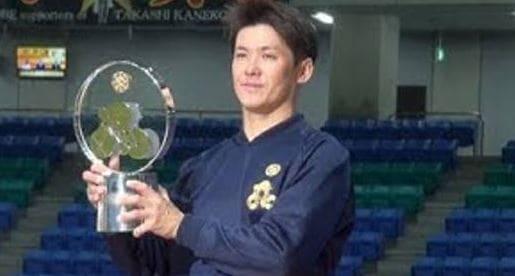 寛仁親王牌2020(前橋競輪G1)