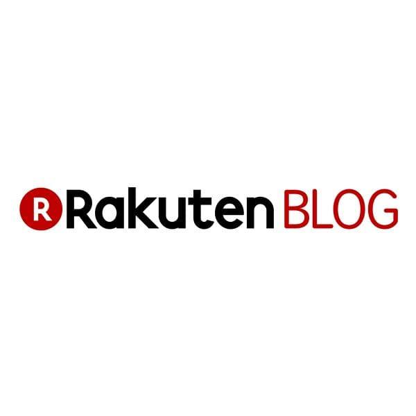 競輪予想なら楽天ブログの「競輪が中心のつるセコ日記」を見よう!!