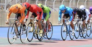 ひろしまピースカップ2020(広島競輪G3)のレース展望