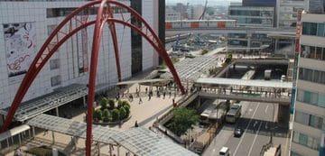 鳳凰賞典レース2021(立川競輪G3)のアクセスおよび入場制限情報