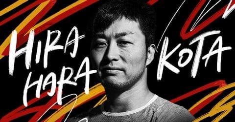 鳳凰賞典レース2021(立川競輪G3)の有力選手/平原康多