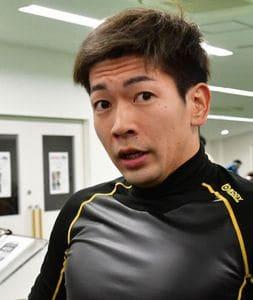鳳凰賞典レース2021(立川競輪G3)の注目選手/鈴木竜士
