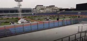 KEIRINグランプリ2020(平塚競輪GP)が行われる平塚競輪場の特徴
