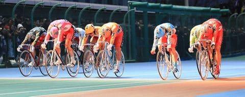 KEIRINグランプリ2020(平塚競輪GP)のレース展望
